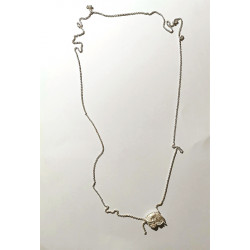 HO8 - Collier